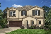 New Homes in Menifee, CA - Residence 2321
