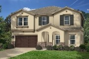 New Homes in Menifee, CA - Residence 2481
