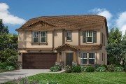 New Homes in Lake Elsinore, CA - Residence 2898