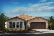 New Homes in Perris, CA - Residence Ten