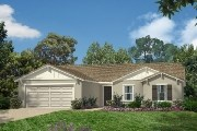 New Homes in San Jacinto, CA - Residence One