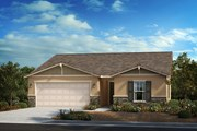 New Homes in Menifee, CA - Residence Two