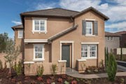 New Homes in Eastvale, CA - Residence One Modeled