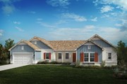 New Homes in Riverside , CA - Residence One