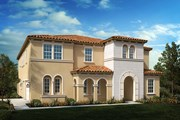New Homes in Riverside , CA - Residence Two