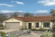 New Homes in Victorville, CA - Residence One