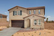 New Homes in Victorville, CA - Residence Five Modeled