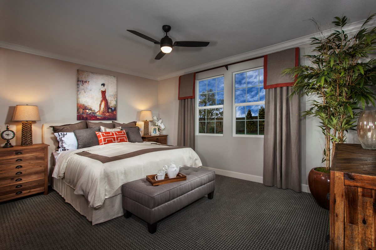 avalon chat rooms Avalon at chase oaks has everything you need   bedrooms  visit us today  to find out why avalon at chase oaks combines value, convenience and.