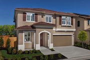 New Homes in Stockton, CA - Plan 2229