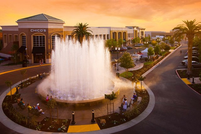 Enjoy the best places to live in Roseville