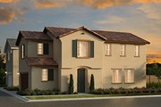 New Homes in Elk Grove, CA - Plan 1691