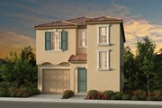 New Homes in Elk Grove, CA - Plan 1303