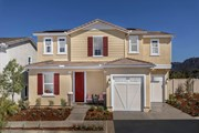 New Homes in Valley Center, CA - Residence 1795 (1)