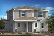 New Homes in Valley Center, CA - Residence 1635 (2)