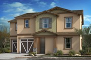 New Homes in Valley Center, CA - Residence Four