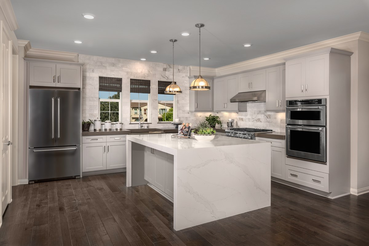 Pacific Sales Kitchen Home San Diego Ca