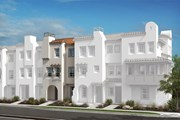 New Homes in San Diego, CA - Residence Two