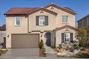 New Homes in San Diego, CA - Residence One
