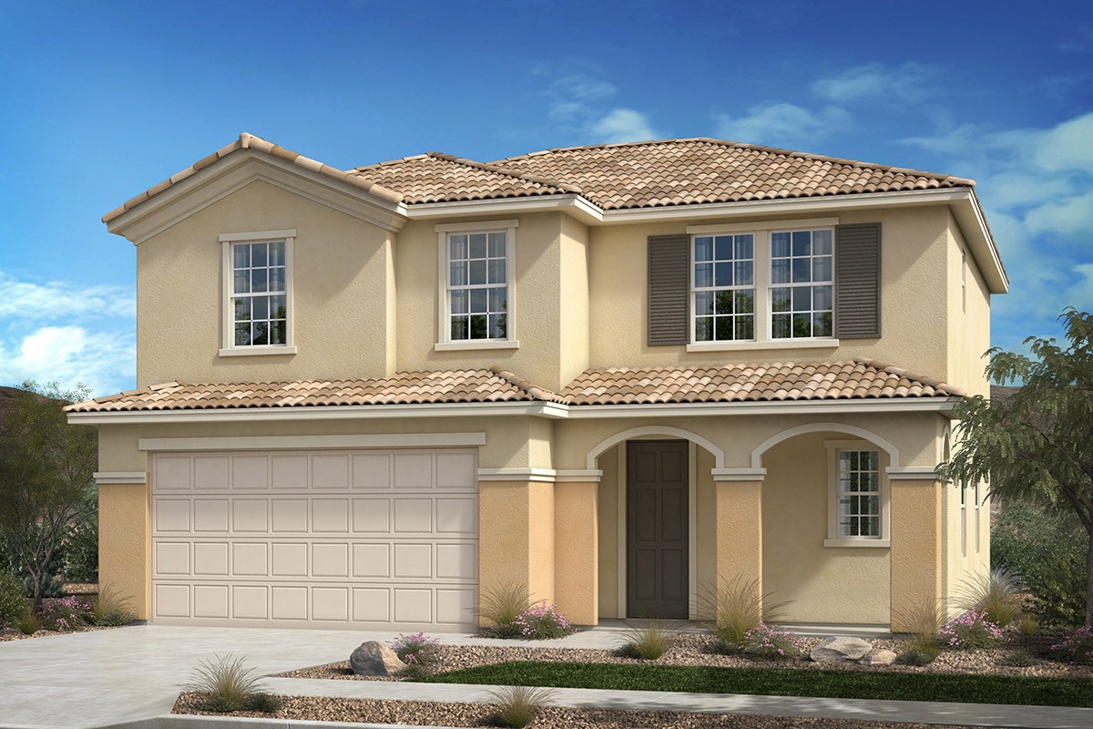 New homes for sale in santee ca prospect fields for Italianate homes for sale