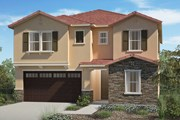 New Homes in San Diego, CA - Residence 2909