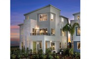 New Homes in Chula Vista, CA - Residence Two