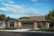 New Homes in Castle Pines, CO - Canvas