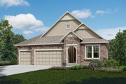 New Homes in Longmont, CO - Avana