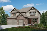New Homes in Longmont, CO - Pinotage
