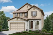 New Homes in Longmont, CO - Kittredge