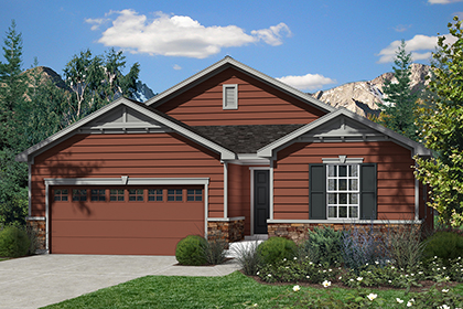 What Are The Taxes On New Homes In Colorado
