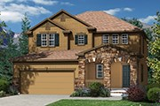 New Homes in Dacono, CO - Kremmling