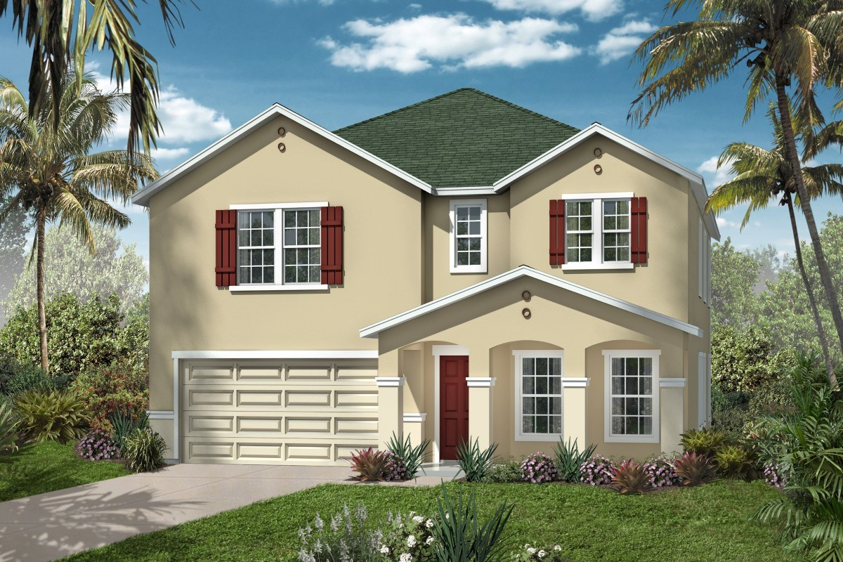 New homes for sale in clay county fl angora bay for Carrington homes