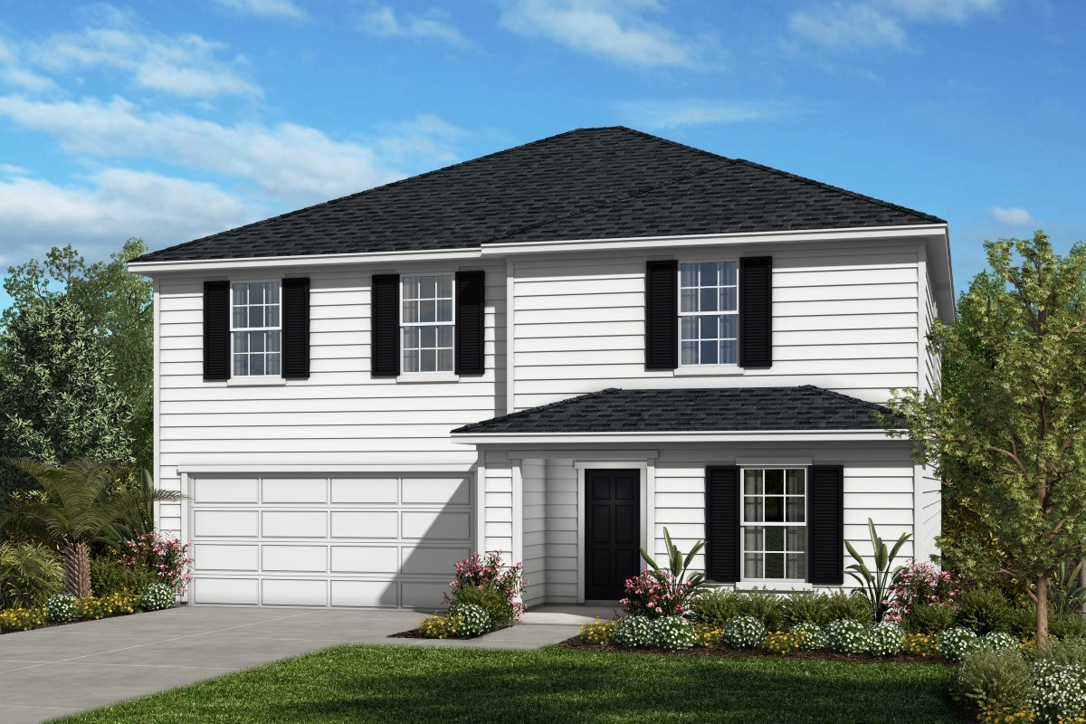 new homes for sale in jacksonville fl by kb home 2017 kb home design center jacksonville fl house of samples