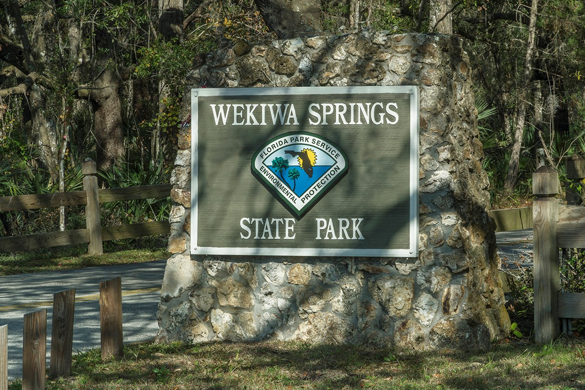 New Homes in Apopka, FL - Carriage Hill Nearby Wekiwa Springs State Park