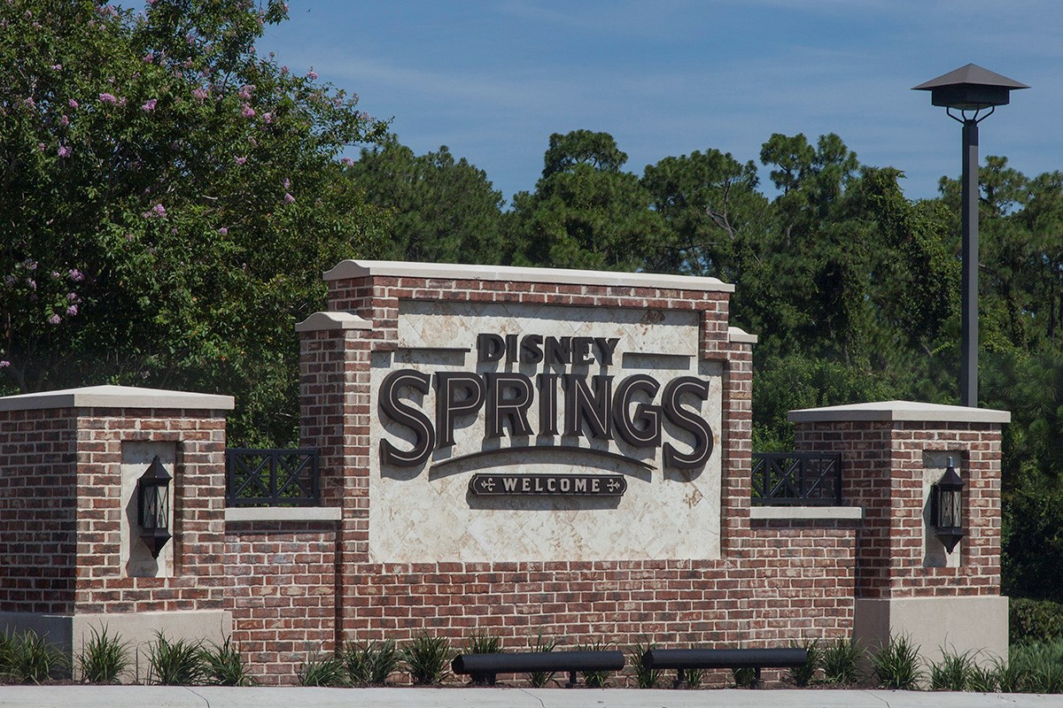 New Homes in Kissimmee, FL - Compass Bay Townhomes Nearby Disney Springs