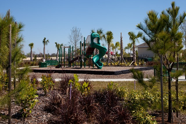 Enjoy the best places to live in Kissimmee