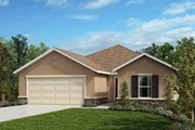 New Homes in West Melbourne, FL - The Graham