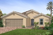 New Homes in Venice, FL - Plan 1865