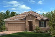 New Homes in Venice, FL - Plan 1676
