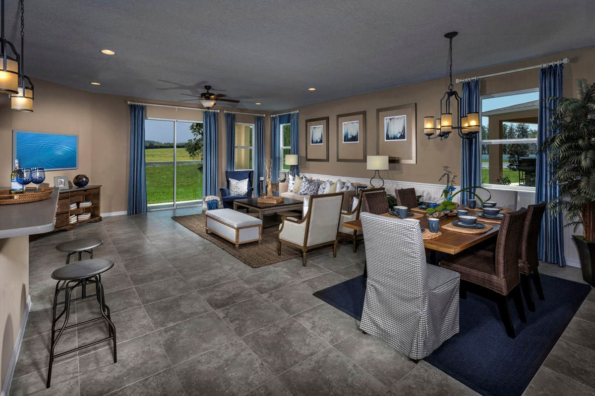 Awesome Trinity Home Design Center Images - Amazing House ...
