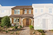 New Homes in Henderson, NV - Plan 1598 Modeled