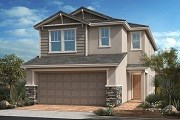 New Homes in Henderson, NV - Plan 2080