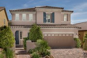 New Homes in Henderson, NV - Plan 3059 Modeled