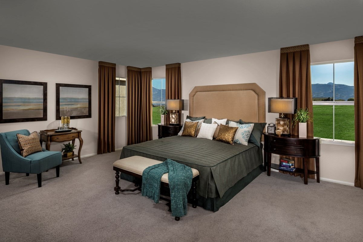 Bedroom Sets Henderson Nv new homes for sale in henderson, nv - stonelake communitykb home