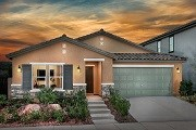 New Homes in Henderson, NV - Plan 2035