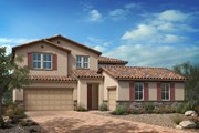 New Homes in Henderson, NV - Plan 3281