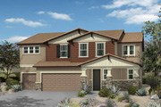 New Homes in Henderson, NV - Plan 3596