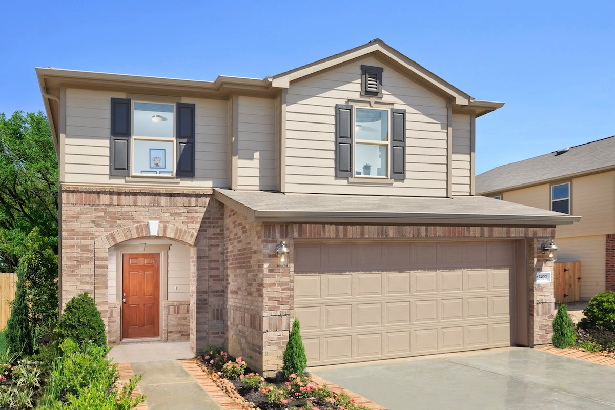 new home communities in katy tx 28 images anserra
