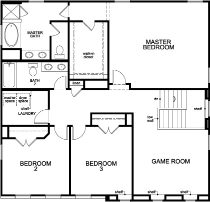 dir Supplies Office supplies Staples together with page likewise brickell on the river south floor plans additionally Berkshire Estates II together with residence three. on north star floor plan