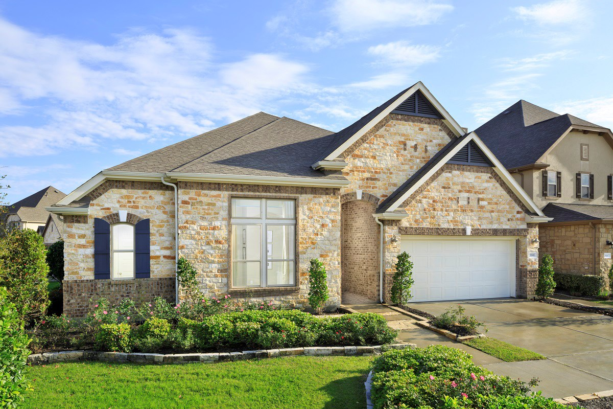 New Homes Under 250k In Houston Home Review